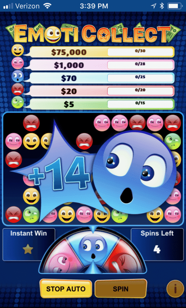 GA Lottery mobile 3