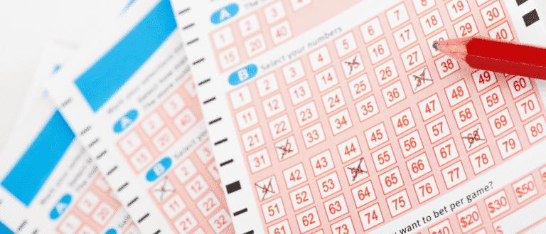 Alabama Senate Authorizes Retail and Online Lottery