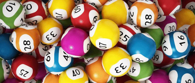 New Privacy Law: Minnesota Lottery Winners Can Remain Anonymous