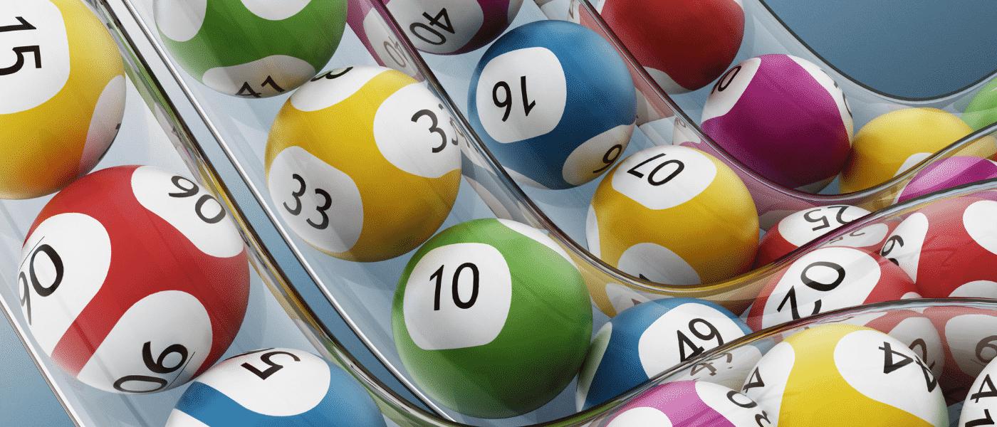 Massachusetts Launches VaxMillions Lottery