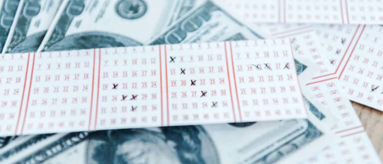 Retail Clerk Cheats Boston Lottery Player Out of Winnings