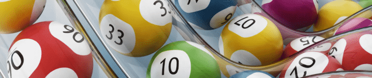 Jackpocket CEO Discusses iLottery Expansion, Competitors, And Being A Good Lottery Partner
